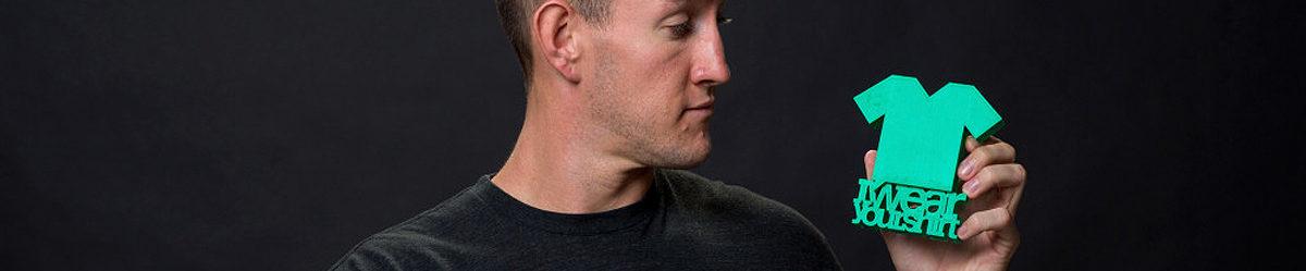 empreendedor camisetas fundo preto